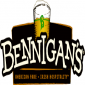 Bennigan's & Catering