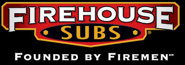 Firehouse Subs & Catering