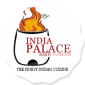 India Palace Bar & Tandoor