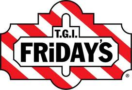T.G.I. Friday's & Catering (Rville)
