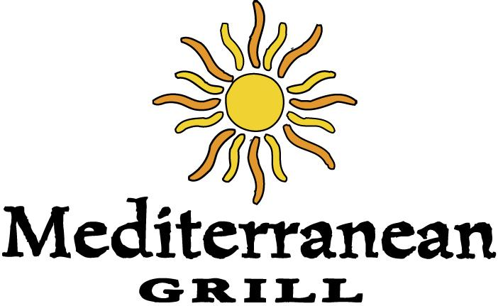 Mediterranean Grill & Catering