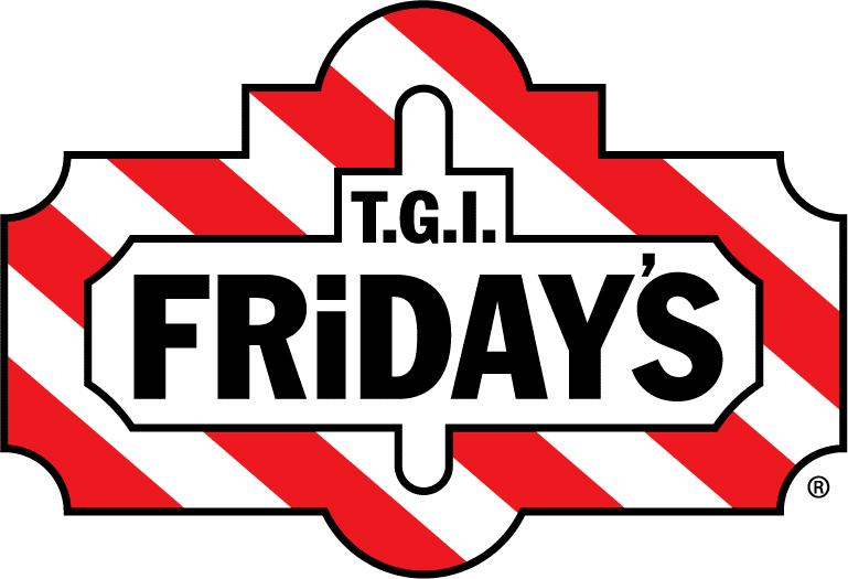 T.G.I. Friday's Catering (Hagerstown)