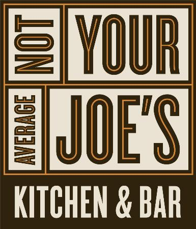 Not Your Average Joe's & Catering