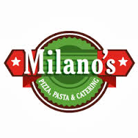 Milano's & Catering (Germantown)