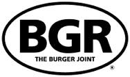 BGR & Catering (Rio)