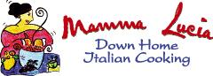 Mamma Lucia & Catering (Rockville)
