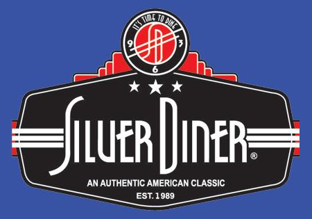 Silver Diner & Catering