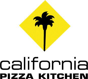 California Pizza Kitchen & Catering (Rio)