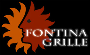 Fontina Grill & Catering